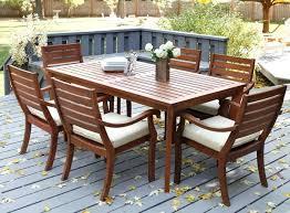 ikea balcony furniture fabulous outdoor dining tables and chairs and outdoor dining furniture table and 4 ikea balcony furniture