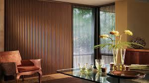 blinds remarkable vertical blinds for sliding glass doors
