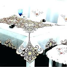 coffee table cloth covers coffee table cover tablecloth for coffee table coffee table cover ideas round