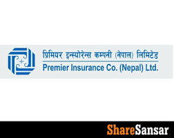 Company S Net Worth Premier Insurance Companys Net Profit Rises By 29 95 Eps And Net