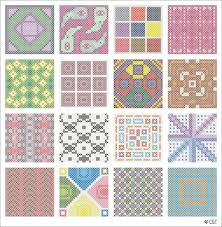 Free Cross Stitch Charts For Beginners Free Cross Stitch Patterns Online Hubpages