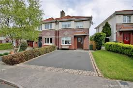 68 Giltspur Brook, Bray, Wicklow - DNG Bray - DNG Residential ...