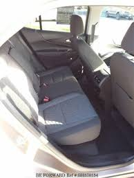 used 2018 chevrolet equinox lt for