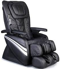 massage chair under 1000. last on the list is osaki os-1000, one of flagship models from well-known company. right out box you\u0027ll be able to use five preset massage chair under 1000 o