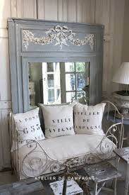 french shabby chic decorating ideas photography photo of fecceaef french  chic country french jpg