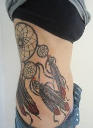 Pics Of Dream Catchers Tattoos 100 Unique Dreamcatcher Tattoos with Images Piercings Models 60