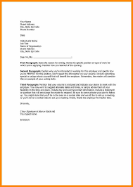 Apology Letter Sample To Boss Sports Ticket Template