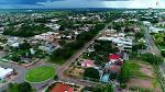 imagem de Água Boa Mato Grosso n-1