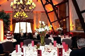wedding venues in new jersey unique wedding venues modern unique wedding venues in norther new