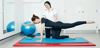 نتيجة بحث الصور عن physiotherapy