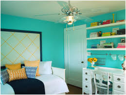 Teal And Grey Bedroom Bedroom Wall Paint Ideas For Small Living Room Teal Bedroom