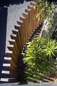 fence design. Fence Design Ideas 5