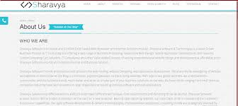 debate style essay essays media bias resume ruby developer tampa custom best essay editor website uk domov proofreading service essay editing help online legalwritingwizard