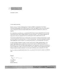 Cover Letter Medical Coder Resume Sample Sample Of Medical Coder