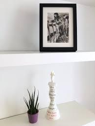 home deco office deco. Office : Wonderful Home Desk Decor Furniture Interior Deco Image Z