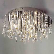 chrome crystal chandelier with red chandelier also chandelier parts