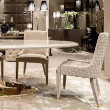 upscale dining room furniture. Dining Room Furniture Rooms Luxury Highend Upscale Your Design Amazing High End Sets B