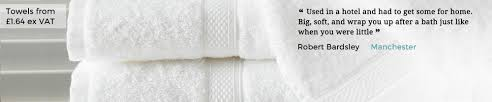 white bed sheets twitter header. Indulge Your Guests White Bed Sheets Twitter Header