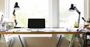 ikea office inspiration. Wonderful Ikea For Ikea Office Inspiration E