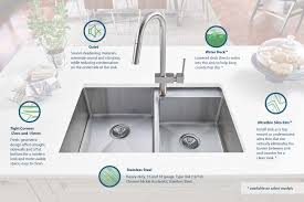 Replacing A Kitchen Sink Faucet Kitchen How To Install A Kitchen Sink Faucet