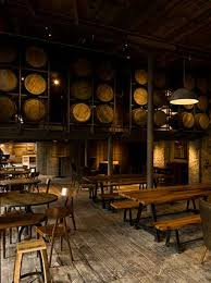 bar interiors design. Classy Bar Interiors Design About Home Decoration For Interior Styles With