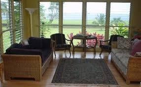 selection home furniture modern design. Living+room+furniture+design.jpg Selection Home Furniture Modern Design S