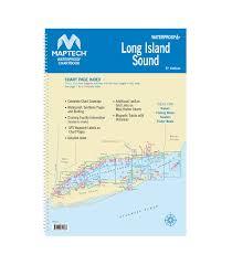 Wpb Long Island Sound 5th Edition 2017