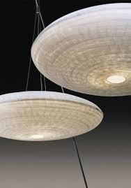 handmade lighting fixtures. Paper Pendant Lamp Shades Unique Lighting Fixtures With Handmade By Celine 6 Handmade Lighting Fixtures D