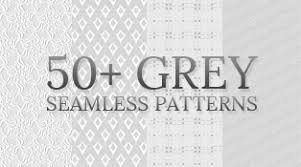 Free High Quality Tileable Seamless Patterns Textures