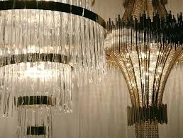 cleaning crystal chandelier how to clean a tips lighting chandeliers with vinegar
