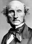 John Stuart Mill ... - mill_john_stuart