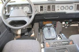 1997 land rover defender interior. 02 land rover defender interior photo 96753156 1997