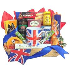 bundle of brin basket shipped within usa