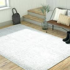 hand tufted area rugs meaning hand tufted area rugs marsh hand tufted wool gray area rug