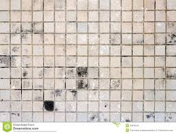 Kitchen Floor Tiles Texture Brown Floor Tile Dirty Stock Photo Image 42840320