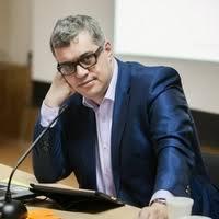 В Воронеж приедет один из умнейших людей России