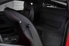 black audi r8 interior. show more black audi r8 interior