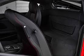 audi r8 2016 interior. show more audi r8 2016 interior