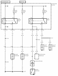 1995 jeep yj tail light wiring diagram images cluster wiring wiring diagram as well 1995 jeep wrangler yj on