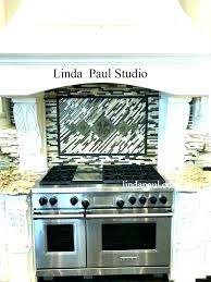 behind stove kitchen cooktop backsplash tile behind stove kitchen cooktop backsplash tile