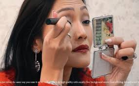edit your makeup tutorial videos by