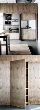 Refinished White Cabinets 25 Best Ideas About Plywood Cabinets On Pinterest Plywood