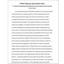 why marijuana should be legal essay get a top essay or research why marijuana should be legal essay jpg