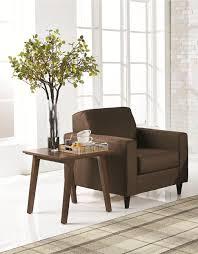 Baby Furniture Kitchener Living Room Furniture Hudsons Bay