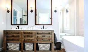 houzz bathroom vanity lighting. Inspiring Houzz Bathroom Vanity Lights Vanities On Tips From The Experts In Most Lighting