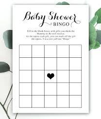 Blank Printable Bingo Cards Pdf Download Them Or Print
