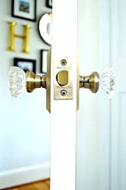 european style door hardware old fashioned locks how to identify antique knobs glass kno