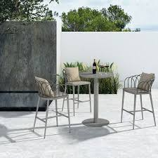 howvin outdoor furniture co ltd
