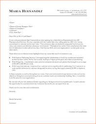 8 It Professional Cover Letter Budget Template Letter