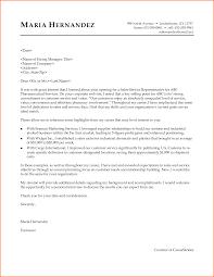 Ultrasound Technician Cover Letter Cover Letter Ultrasound Resume